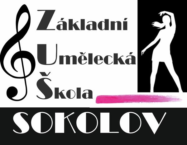 ZUŠ Sokolov